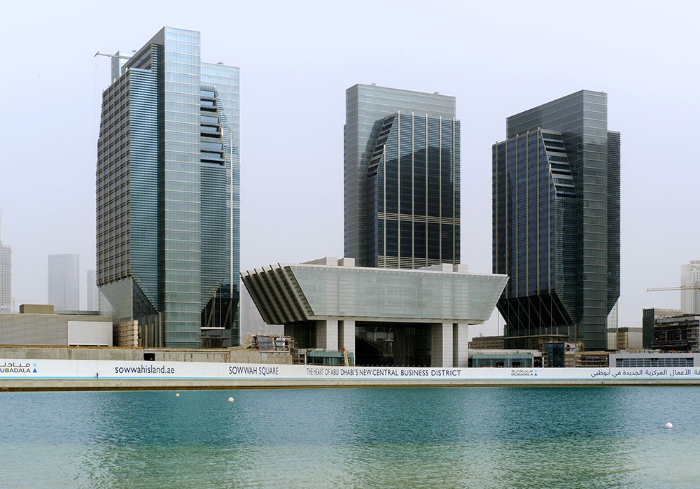 Abu-Dhabi-Financial-Center-Abu-Dhabi