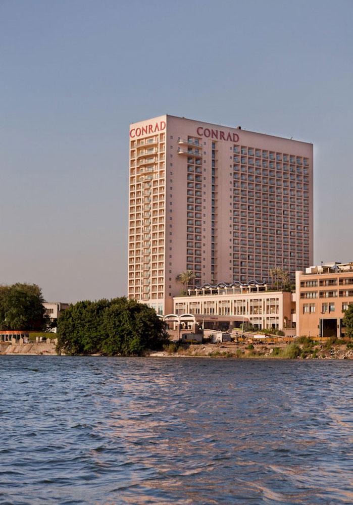 Conrad-Hotel-Cairo