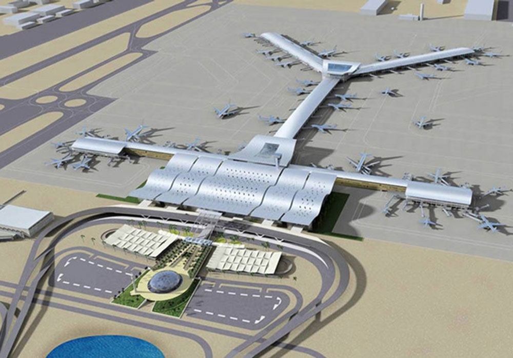 New-Doha-international-Airport-Package19-Doha