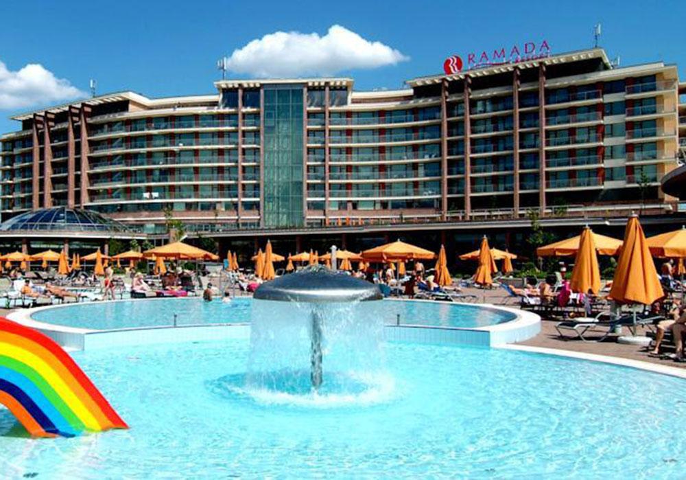 Ramada-Resort-Hotel-Antalya