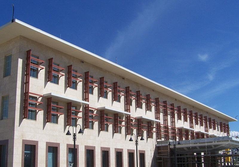 Us-Embassy-Haiti