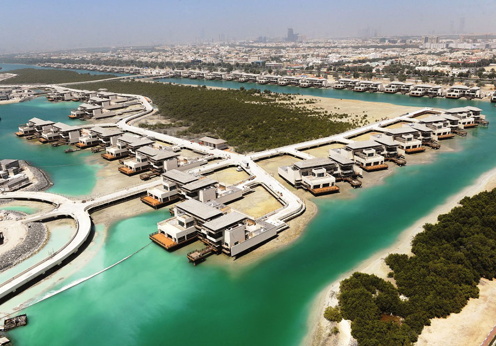 al-gurm-resort-development-abu-dhabi