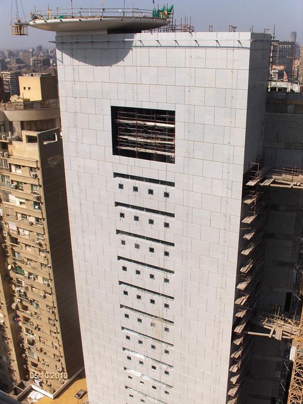 saudian-embassy-cairo