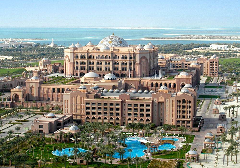 the-conference-palace-hotel-abu-dhabi