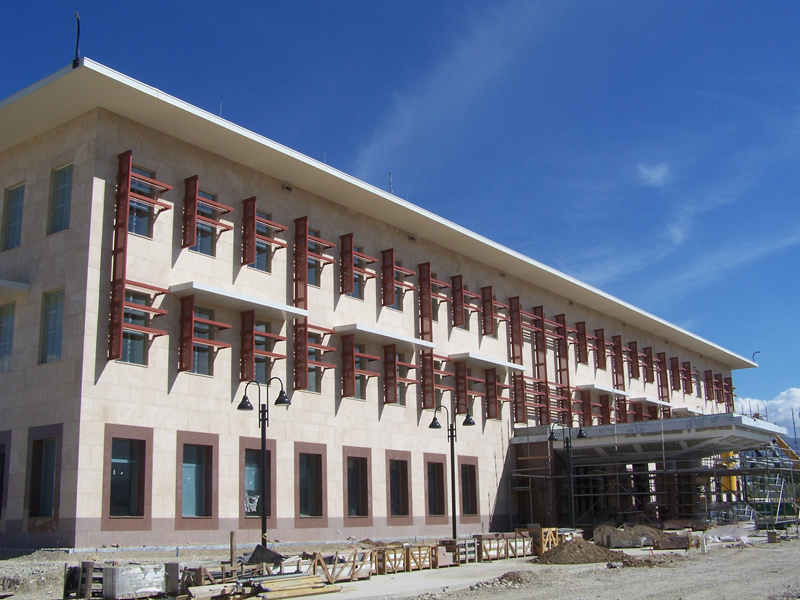 us-ambassy-port-au-prince