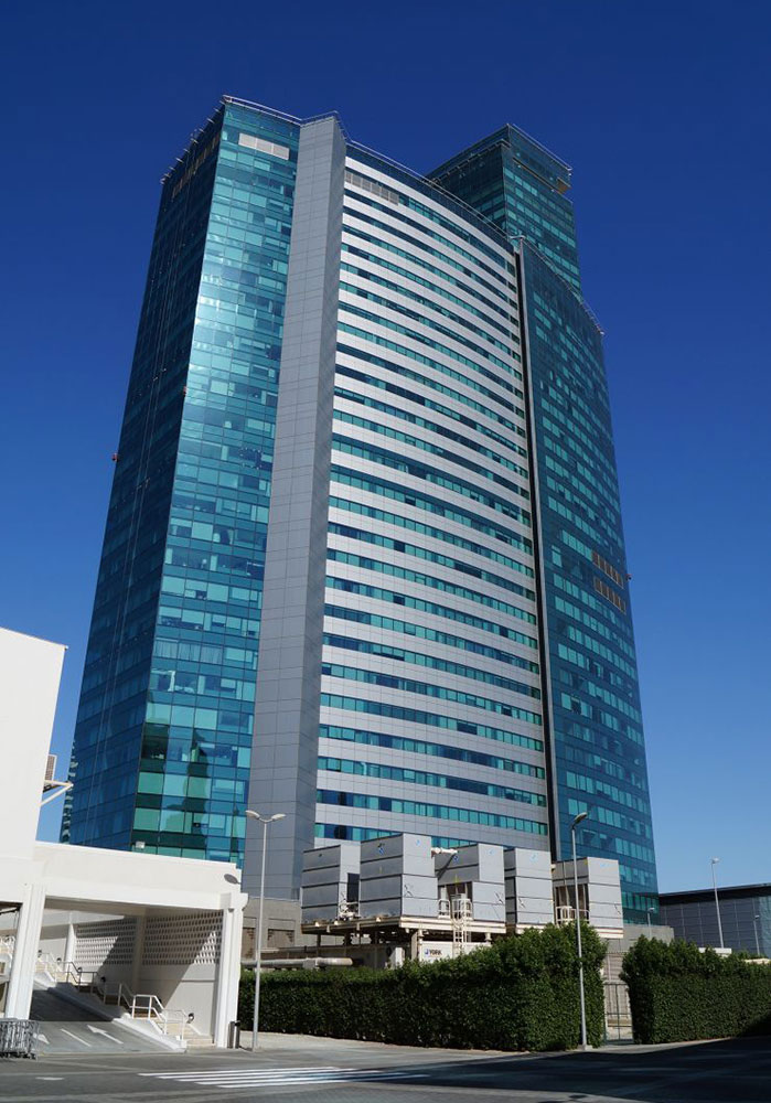 world-trade-center-residence-dubai
